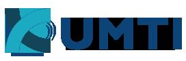 Logo kumti